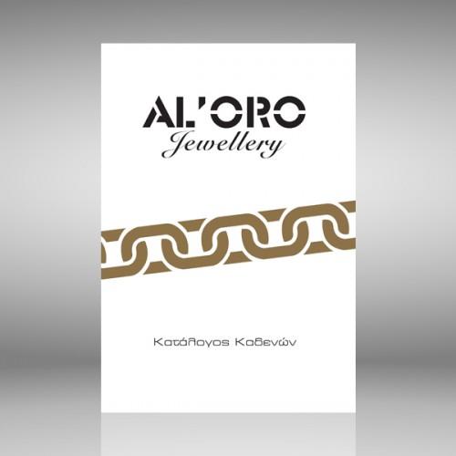 aloro1