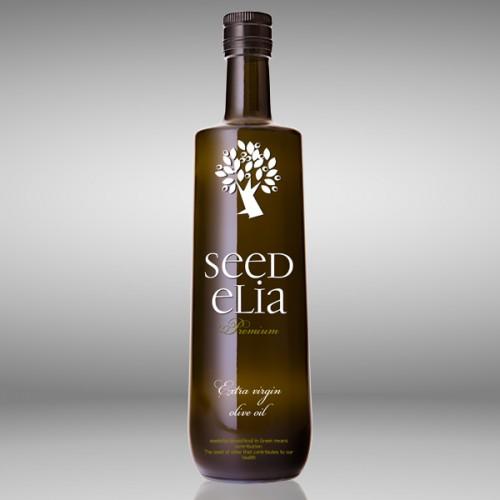 seedelia