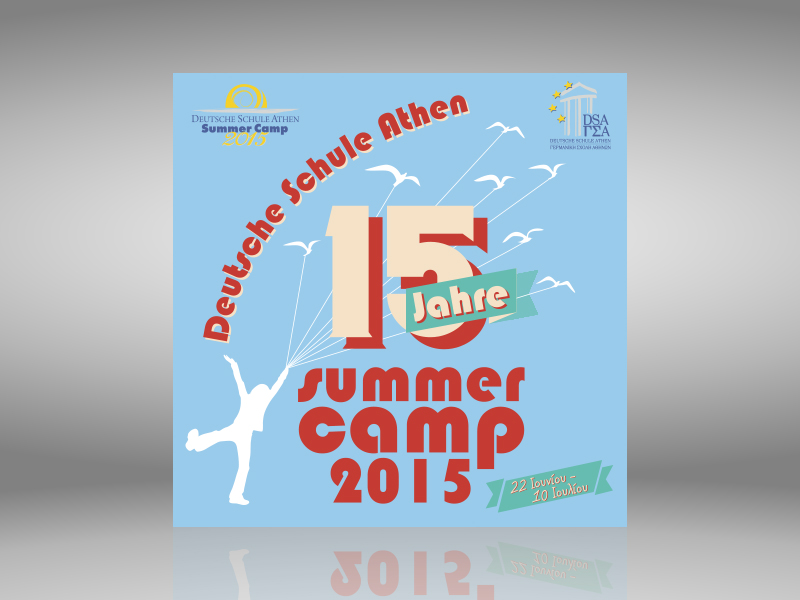 summercamp15